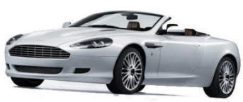 Aston Martin Locksmith Services Coral Gables FL
